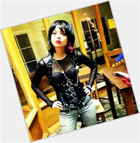 Kate Micucci   Official Site for Woman Crush Wednesday #WCW
