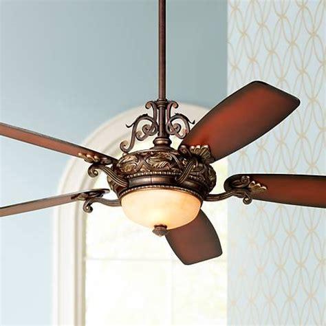 casa deville candelabra ceiling fan with remote casa deville candelabra ceiling fan with remote 87534