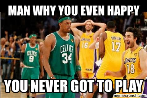 New Nba Memes - nba memes pictures to pin on pinterest pinsdaddy