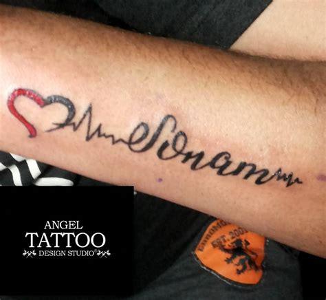 tattoo  ideas  tattoo ideas tattoo ideas