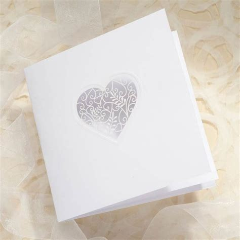 wedding stationery in a nutshell confetti co uk
