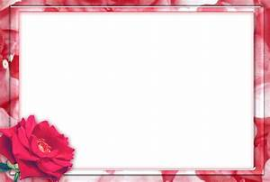 Download Love Photo Frame Png HQ PNG Image FreePNGImg