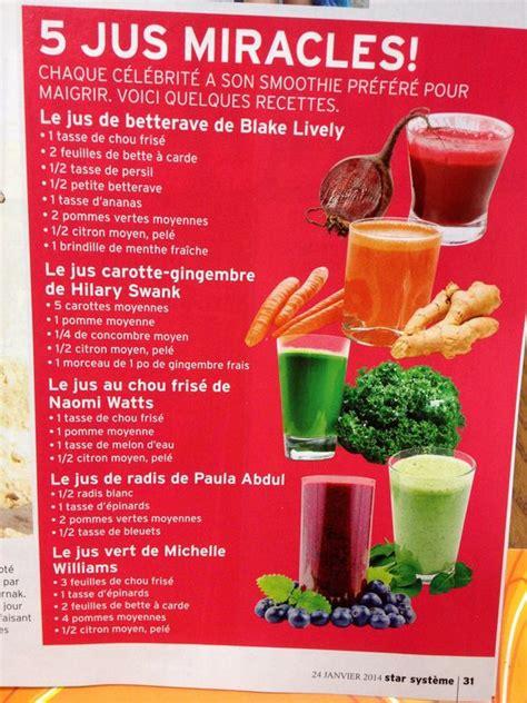 radis noir cuisine smoothies fruits légumes santé bien s 39 alimenter