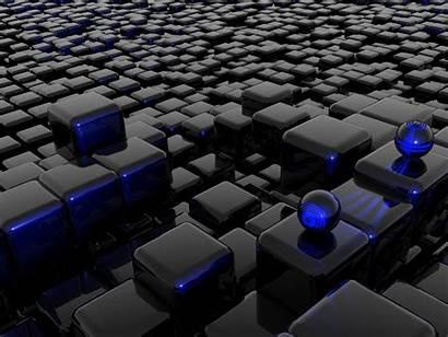 3d Theme Windows Forms Themes Desktop Backgrounds