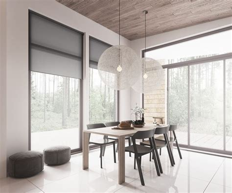 Minimalist Muted Colour Home With Scandinavian Influences by 17 Best Ideas About Scandinavian Interiors On
