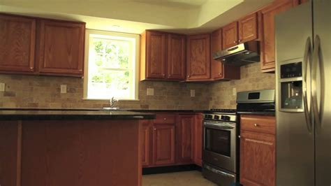 yonkers  construction homes trailer yonkers real estate yonkers ny yonkers homes  sale