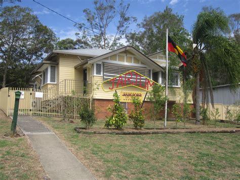 indigenous pre school land a step closer echonetdaily 666 | jarjum1