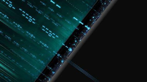 binary hd wallpaper background image  id
