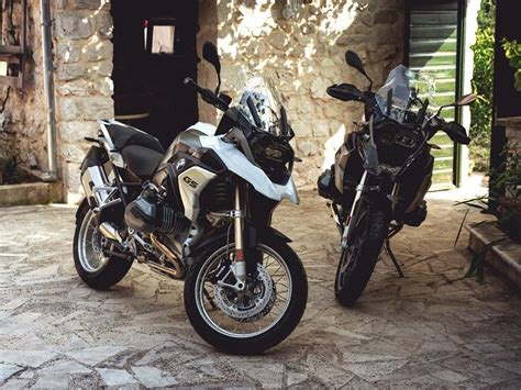 New Bmw Motorcycles For Sale In Indianapolis, In Near