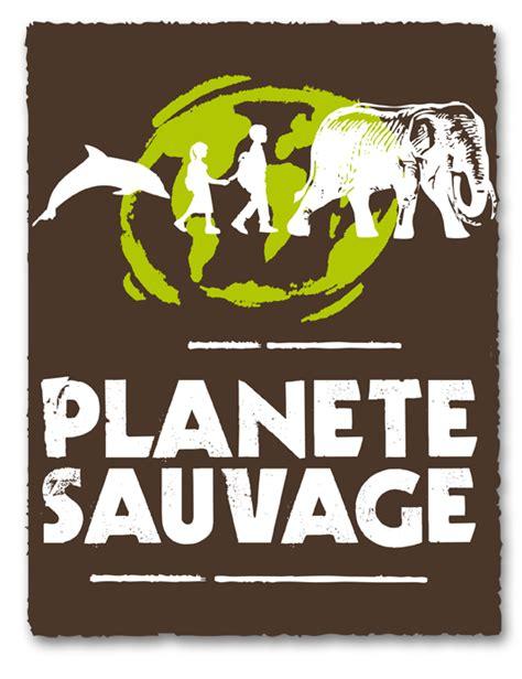 planete sauvage port pere plan 232 te sauvage