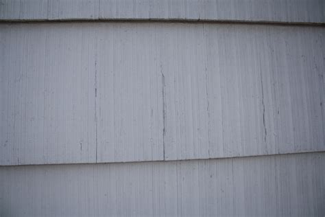asbestos replacement asbestos siding
