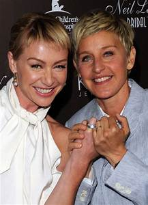 affordable neil lane jewelry comes to kay jewelry insider With ellen wedding ring