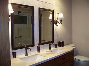 stunning bathroom pendant lights 2017 design pendant With kitchen cabinets lowes with wall mirror with candle holders