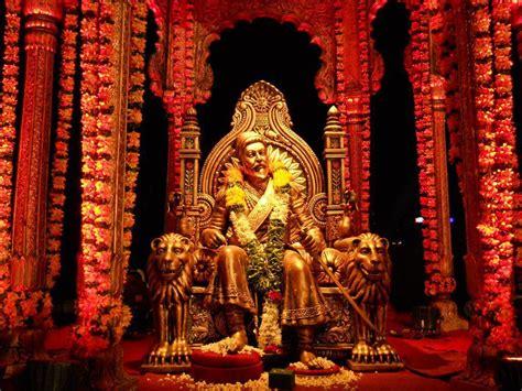chhatrapati shivaji the hindu saviour history shivaji maharaj quotes shivaji maharaj