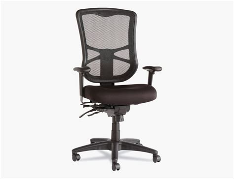 Office Chairs Designer by The 14 Best Office Chairs Of 2018 Gear Patrol