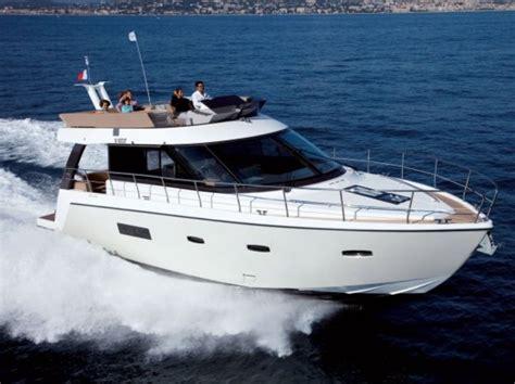Rent A Boat In Juan Les Pins rent boat from juan les pins sealine f421 motor boat