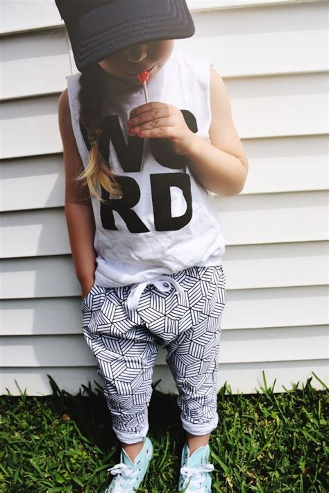 1000+ ideas about Toddler Girl Clothing on Pinterest | Girl Clothing Toddler Girls and Baby