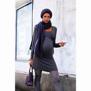 robe de grossesse hiver With robe grossesse hiver