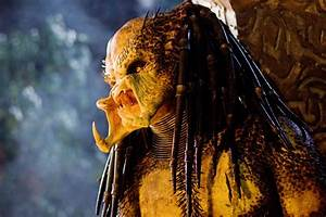 Predators Movie Pictures : Teaser Trailer