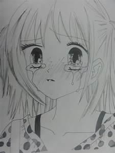 Dessin Fait Main : dessin manga puzzle lali bricole ~ Dallasstarsshop.com Idées de Décoration