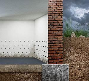 Feuchtigkeit Im Mauerwerk Beseitigen : bkm mannesmann ag gegen n sse und feuchtigkeit im mauerwerk ~ Watch28wear.com Haus und Dekorationen