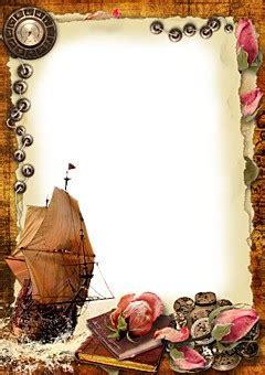 Loonapix Cornici Cornici Romantiche Loonapix Cornici Per Foto Gratis