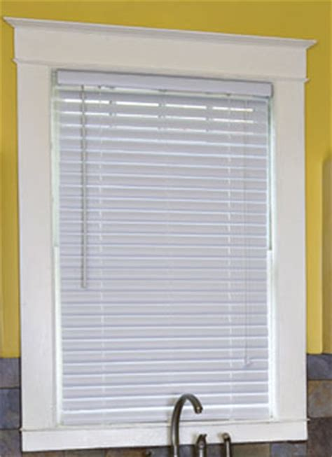 cheap mini blinds march 2009 window blinds