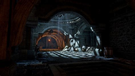 dungeon characters art dragon age inquisition