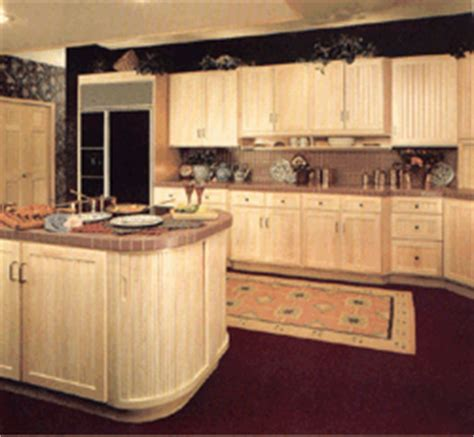 kitchen hardware cabinets cabinetry a l inc 1793