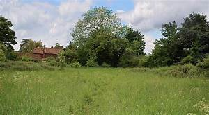 Property For Sale Over Wallop Hampshire