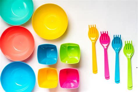 cuisiner avec les enfants pour une alimentation saine