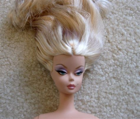 17 best images about barbie hairstyles on pinterest