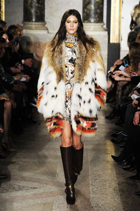 top  fall  winter fashion trends