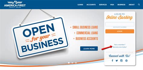 Chase closed my checking and credit card accounts and won't tell me why. America First Credit Union Online Banking Login - CC Bank