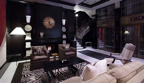 home design boston 28 100 home design boston apartment 100 home design boston interior design creative 100