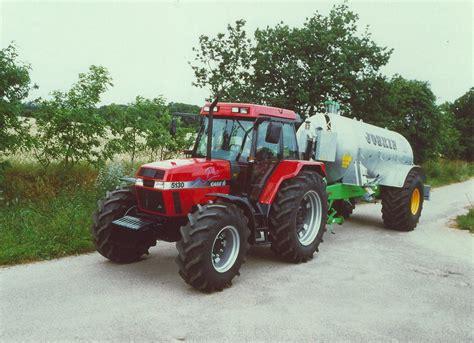 de page 640 les tracteurs rouges