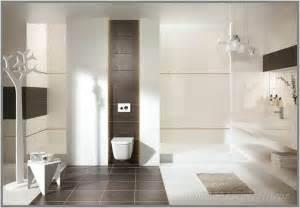 badezimmer design badgestaltung ein katalog unendlich vieler ideen