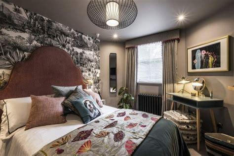 chambre style londres chambre style londres fabulous deco chambre parisienne