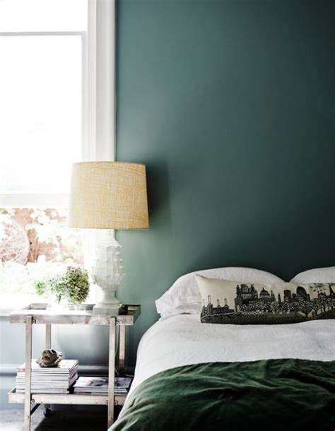 bedrooms wall colors best 25 forest green bedrooms ideas on pinterest 10795 | 5a58ae666c2b89f0d36a9112f07244f1 bedroom wall colors wall colours
