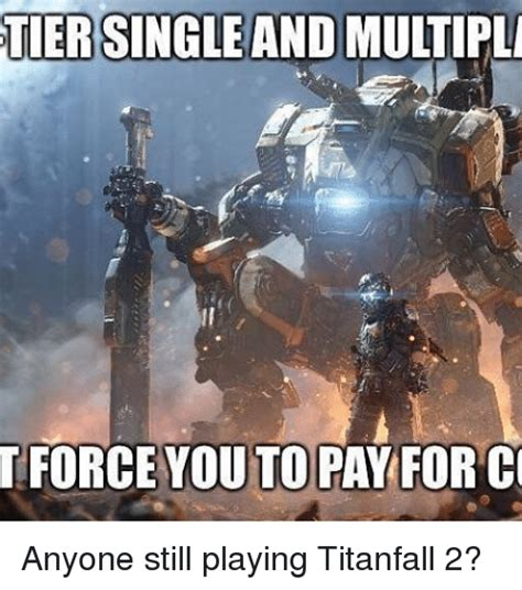 Titanfall 2 Memes - 25 best memes about titanfall 2 titanfall 2 memes