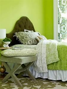 comment decorer sa chambre idees magnifiques en photos With tapis chambre bébé avec comment livrer des fleurs