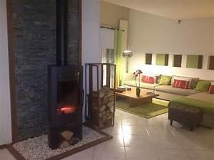 cheminee remplacer ou renover With maison humide que faire 9 idee carrelage salle de bain couleur deco maison moderne