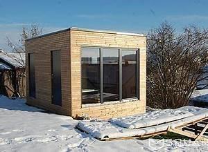Gartenhaus Mit Dachterrasse : 113 besten gartenhaus sauna bilder auf pinterest saunen dachterrassen und design gartenhaus ~ Sanjose-hotels-ca.com Haus und Dekorationen
