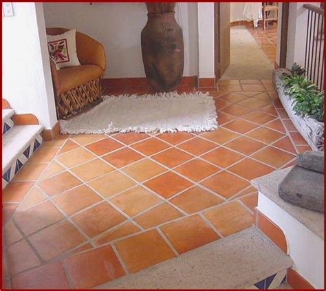 pisos de barro micasa   piso de barro pisos de