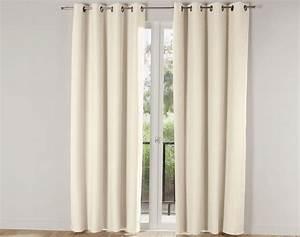 Rideau Thermique été : 1000 id es sur le th me rideau isolant sur pinterest ~ Premium-room.com Idées de Décoration