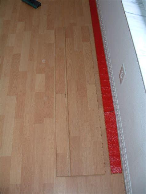 how does laminate flooring last installing last row laminate flooring