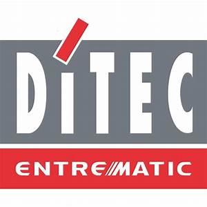 Door Entry Direct  Door Entry Systems  Video Door Entry System  Intercoms  Door Entry System