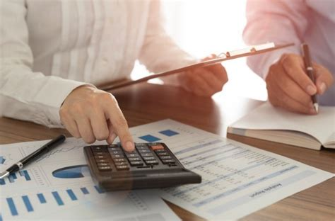 Internal Audits And Information Technology