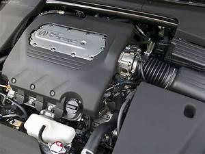 Acura Tl 3 2 Engine Diagram