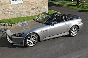 Honda S 2000 : 47k mile 2004 honda s2000 for sale on bat auctions sold for 19 000 on october 4 2017 lot ~ Medecine-chirurgie-esthetiques.com Avis de Voitures